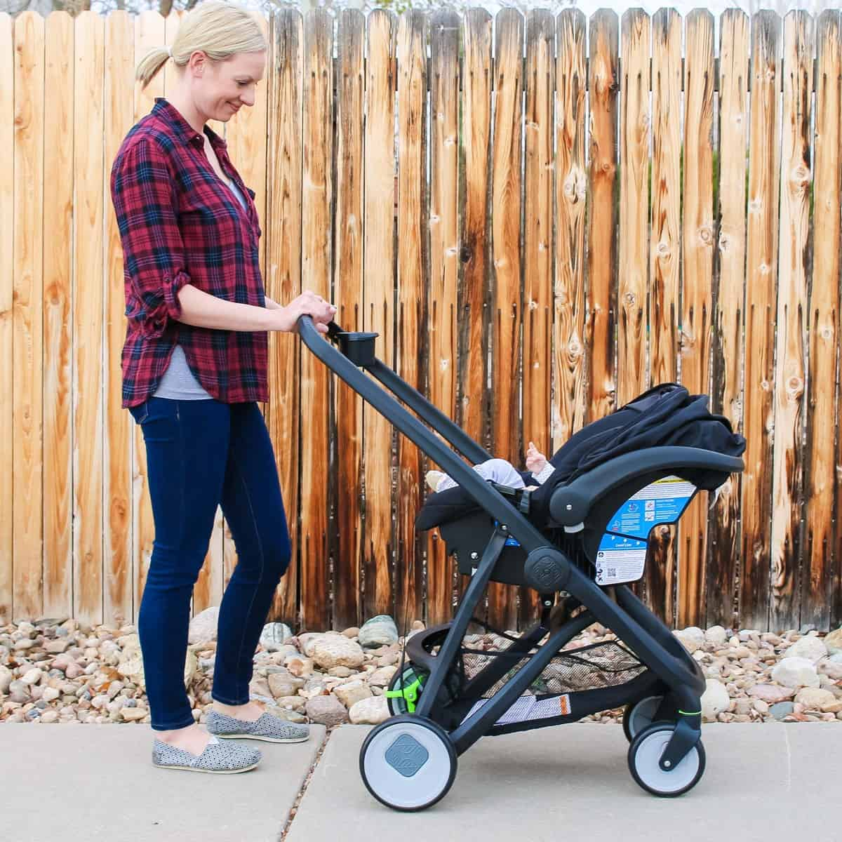 safety 1st daily mom parent portal gifts-for-new-moms
