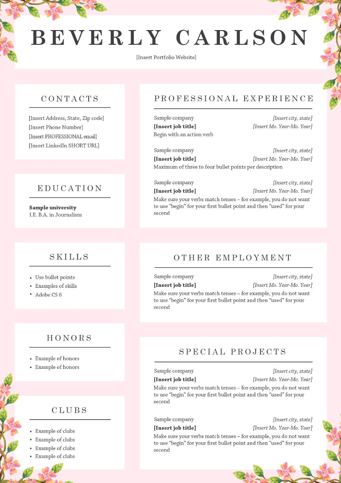 psd-resume-templates-10