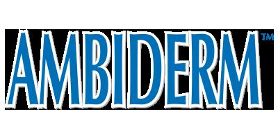 Resultado de imagen para ambiderm logo
