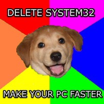 advice-dog-system-32.jpg