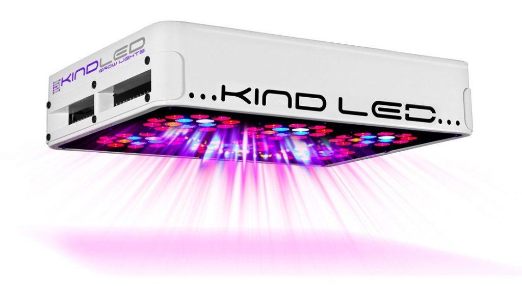 KIND L300 LED Light