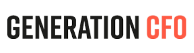 generation cfo