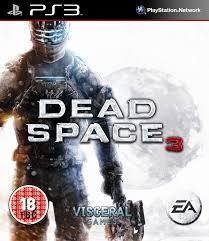 Dead Space 3 .jpeg