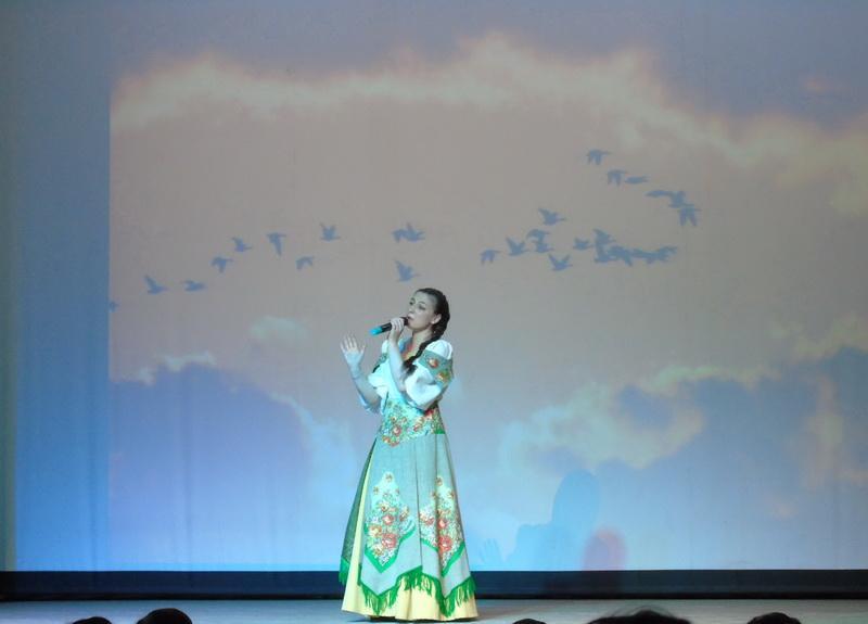 http://ivanovka-dosaaf.ru/images/dsc07896.jpg