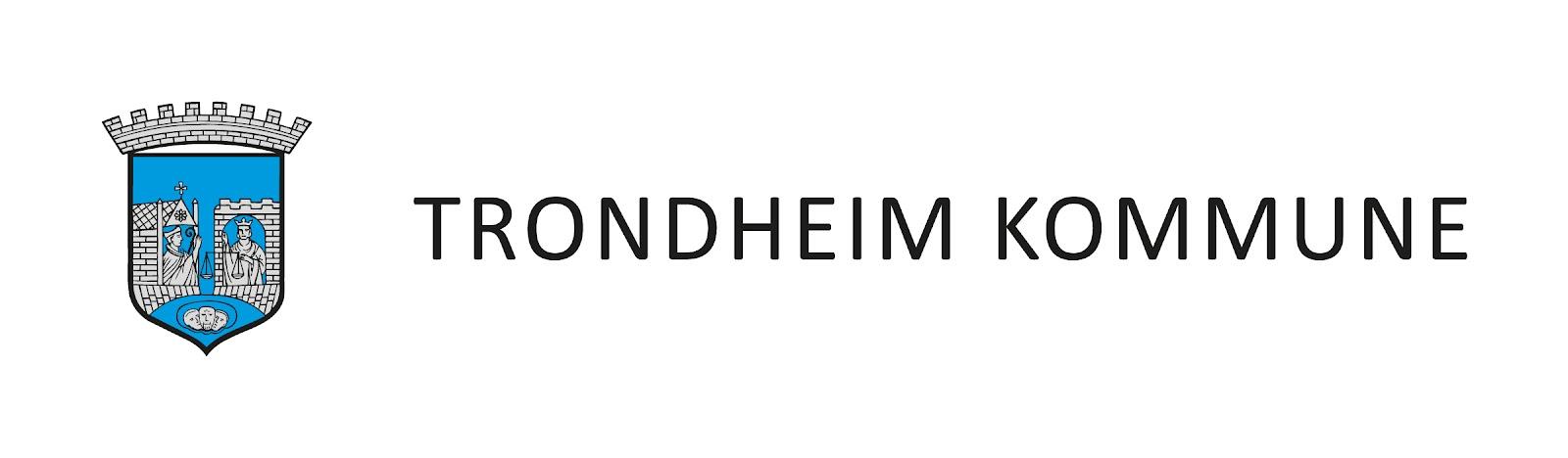 Trondheim kommune logo RGB 600dpi-01.jpg