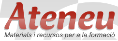 http://ateneu.xtec.cat/wikiform/wikiexport/cursos/index