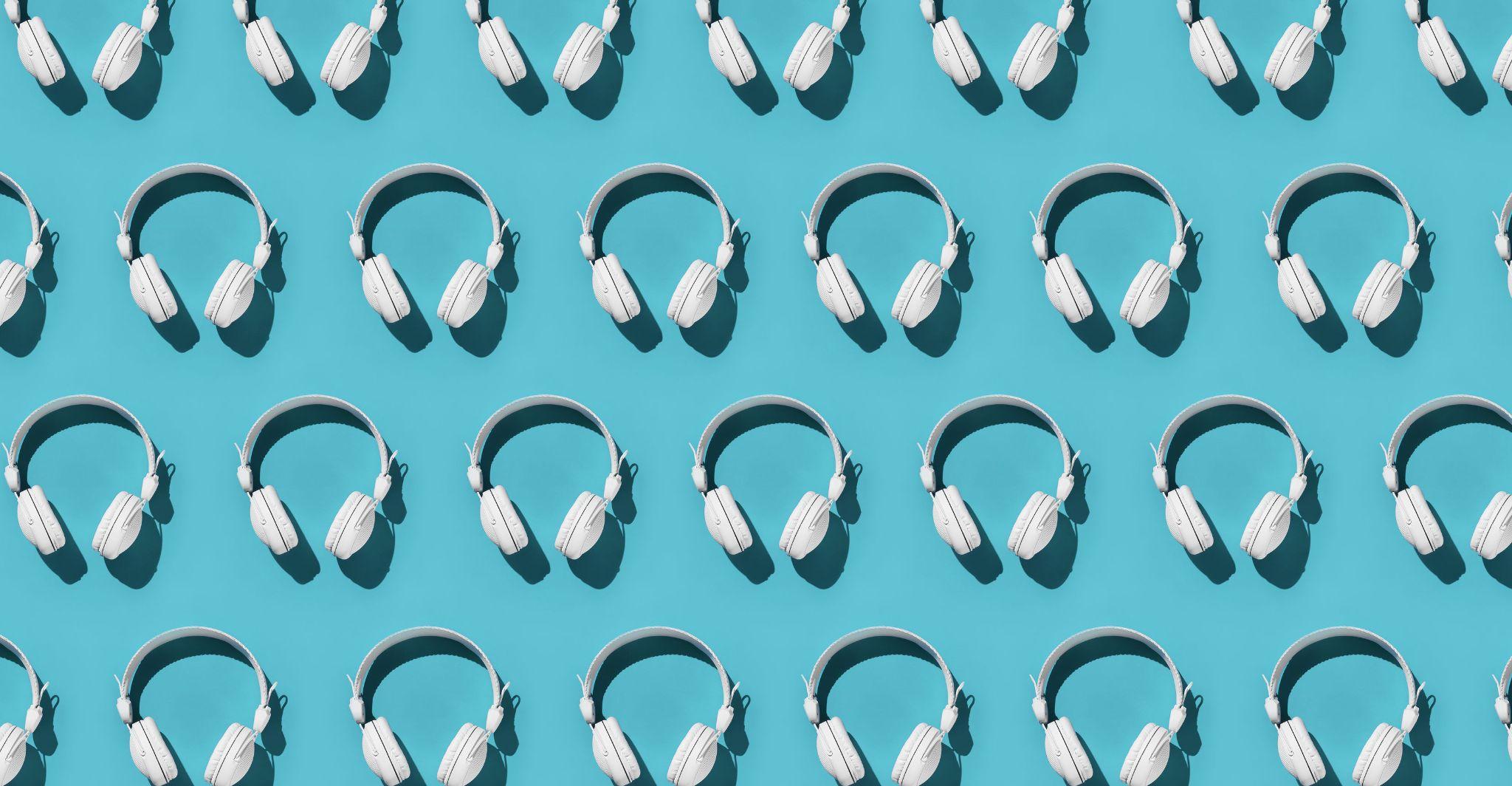 music for millenials