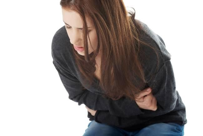 Hasil gambar untuk gejala gastritis