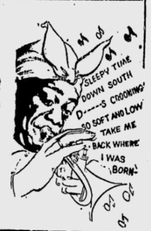 Sleepy Time Cartoon.JPG