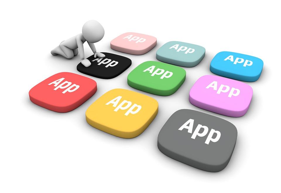 app-1013616_960_720.jpg