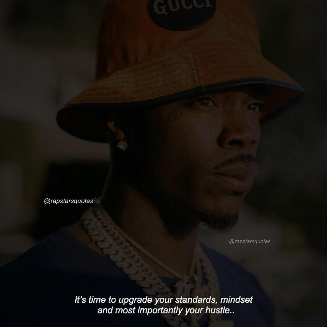 Best 139+ Legendary Rap Quotes | Rapper Quotes About Love, Family & Hip-Hop Rap Quotes