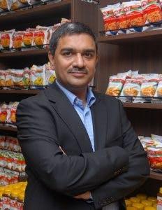 sanjay-sharma-ceo-mtr