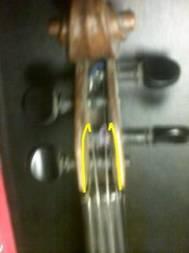 http://www.rolfrasmusson.se/Violiner-filer/image006.jpg