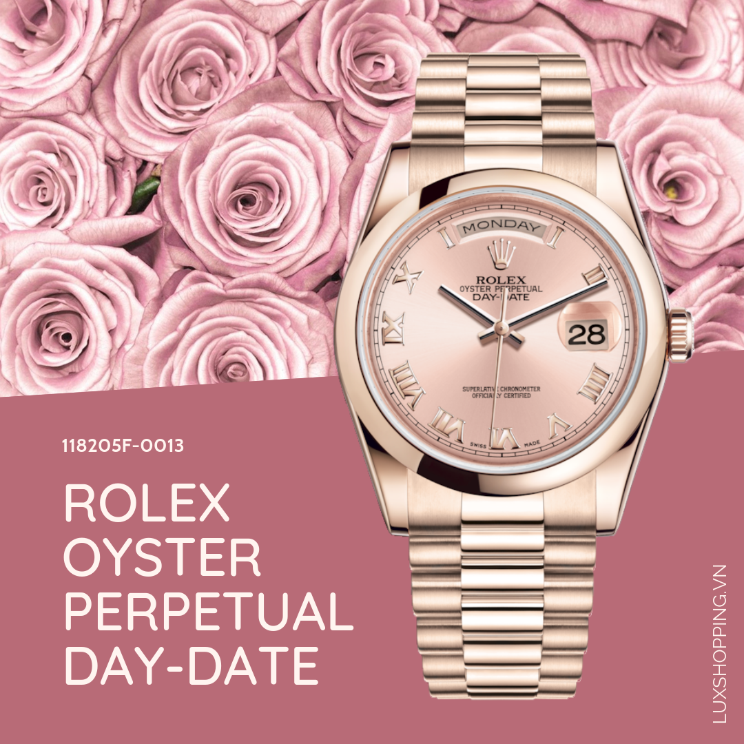 dong-ho-rolex-oyster-perpetual