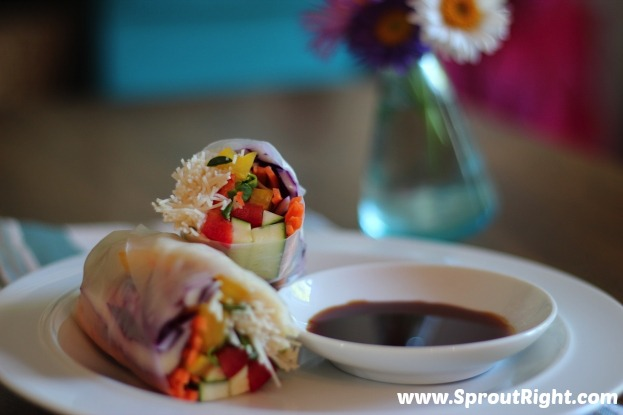 Rainbow Salad Rolls on Sprout Right.jpg