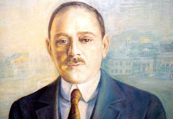 Атанас Буров – Най-трудолюбивите народи най-често стават плячка на негодниците, като асирийците и немците – Magnifisonz