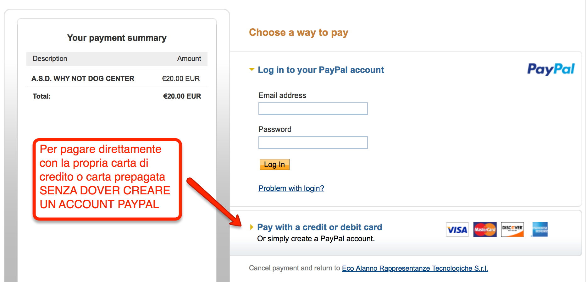 PayPal info.png