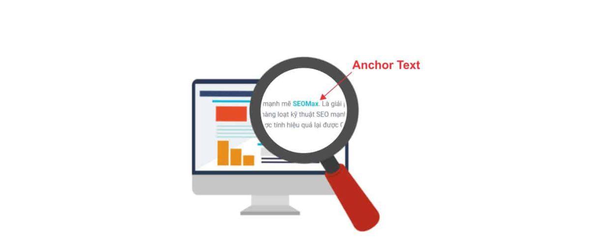 Lời khuyên về Anchor Text và Hreflang