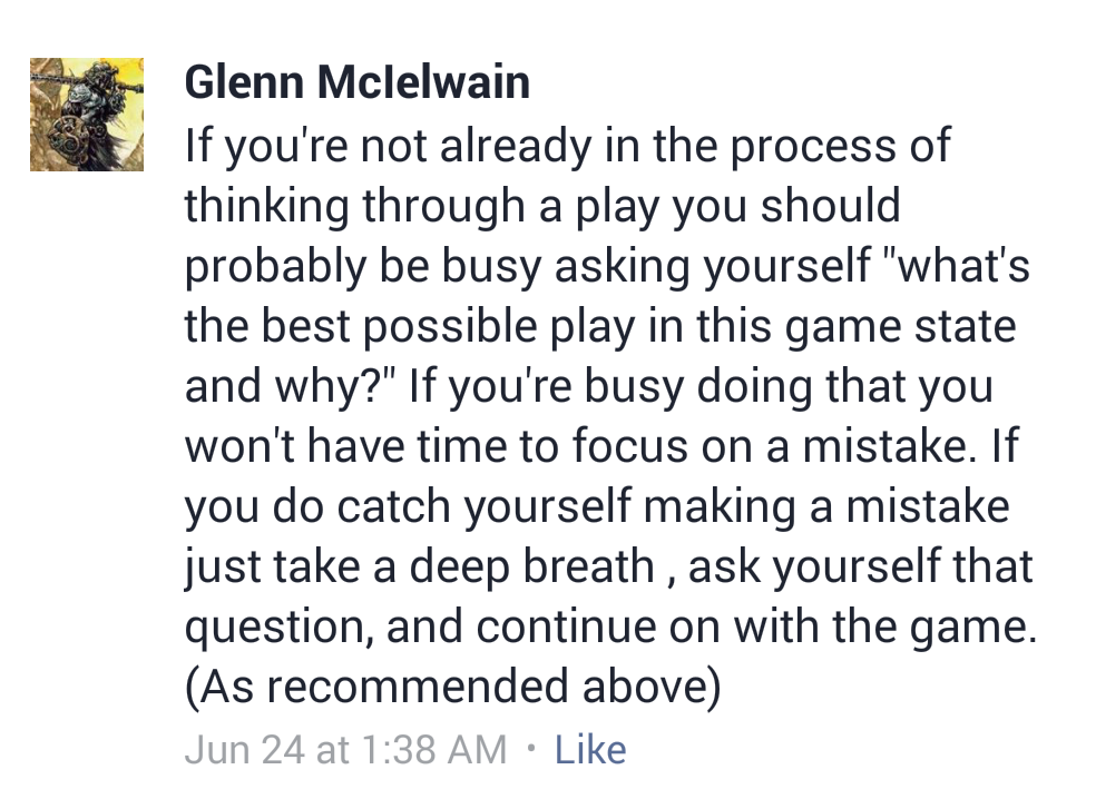 Glenn comment .png