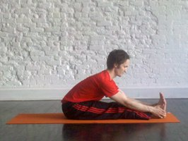 Seated-Two-Leg-Forward-Bend-Yoga-Pose-Yoga-Poses-for-Beginners.jpg