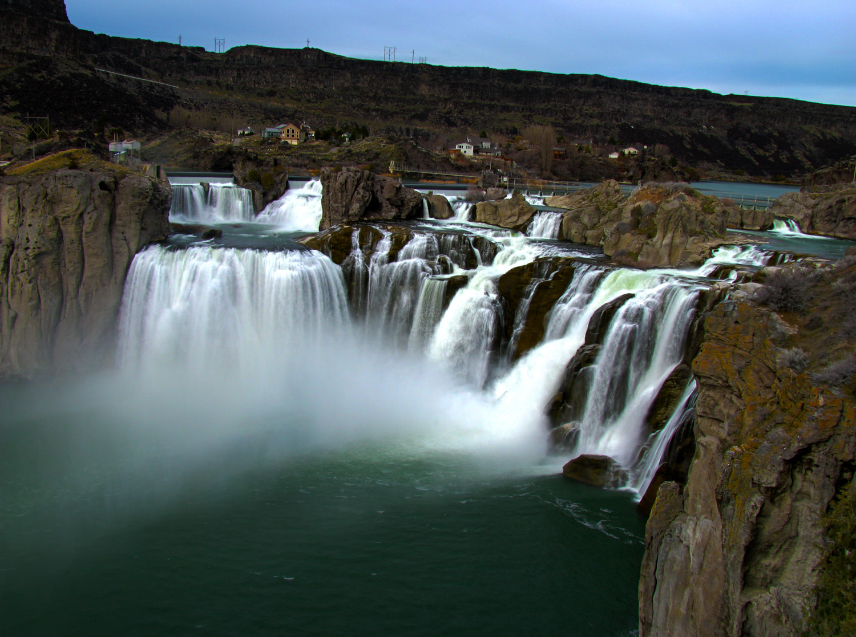 Shoshone_falls.jpg