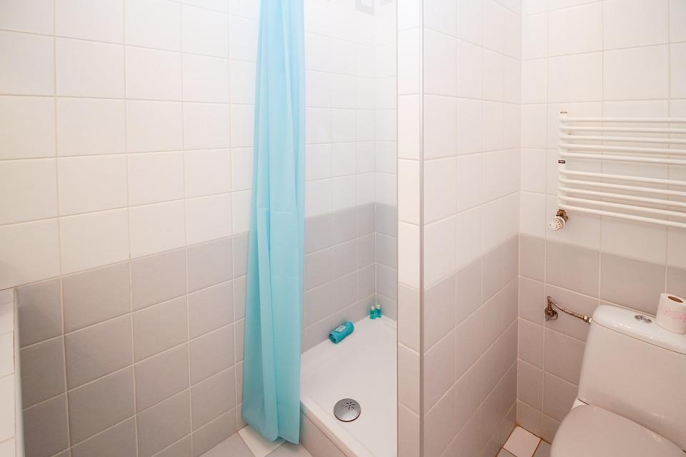 shower-2094713_960_720.jpg