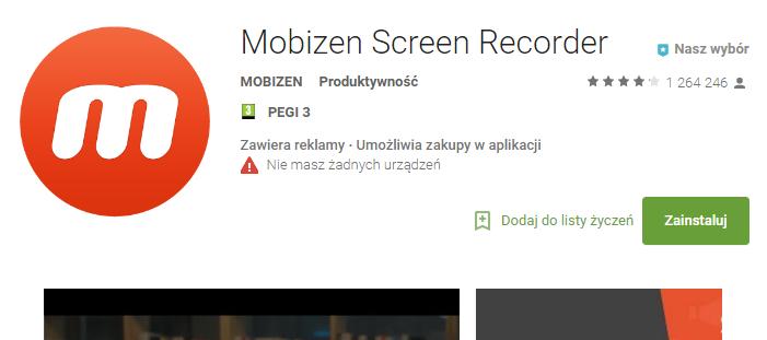 mobizen.png