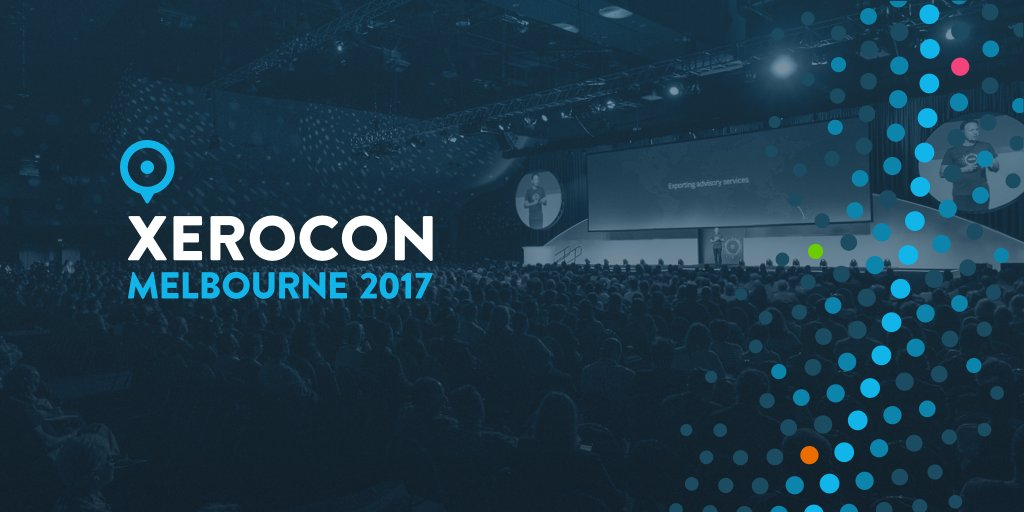 Xerocon2017.jpg-large