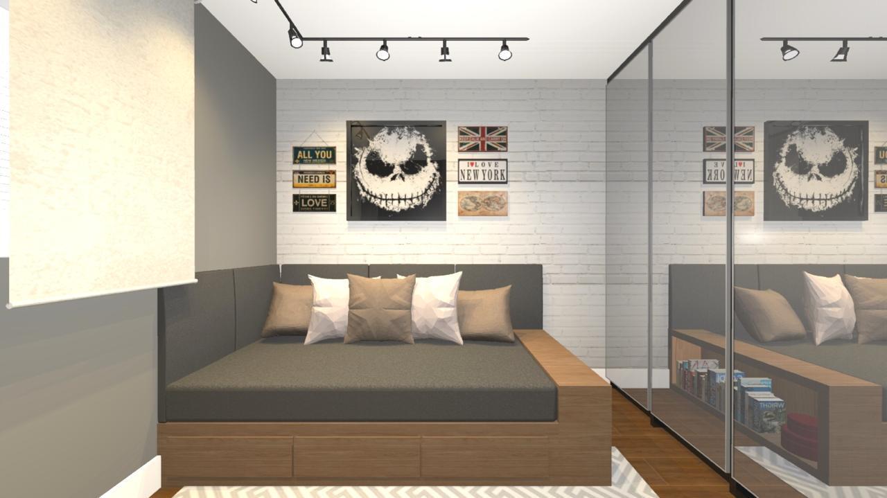 Uma imagem contendo interior, parede, chão, mesa  Descrição gerada automaticamente