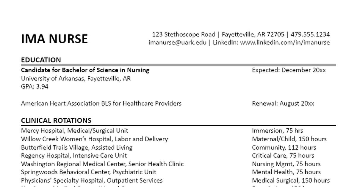 present 75 år Nursing Resume.docx   Google Docs present 75 år