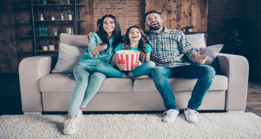 tv shows for kids that whole family can watch