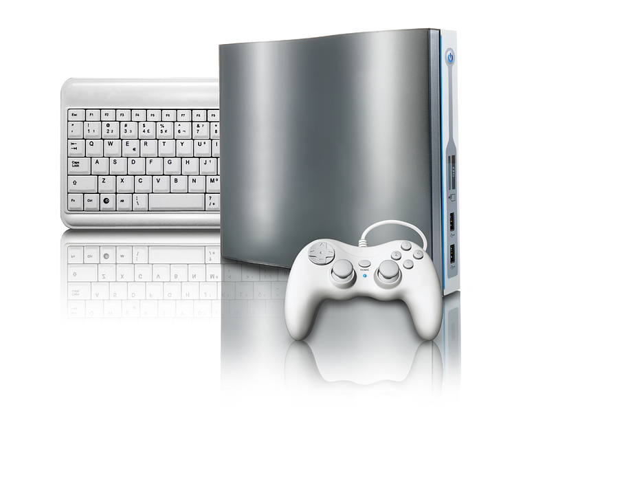 PC Vs Consoles For Gaming: And The Winner Is?