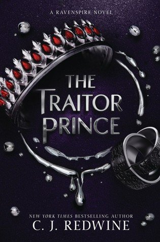 Follow This Link For The Answer:  http://www.yabookscentral.com/blog/yabc-scavenger-hunt-the-traitor-prince-cj-redwine-plus-playlist-extra-giveaway