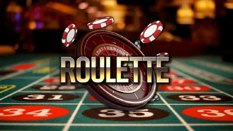 Bật Mí Cách Chơi Roulette Thắng đậm Tại Nhà Cái W88