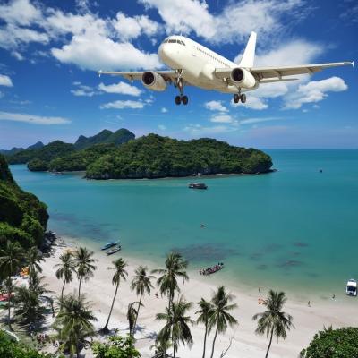 Travel & Tourism JSMM Jennings Social Media & MarTech Tips