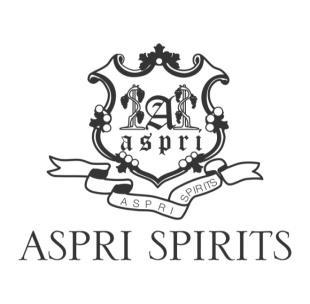 \\Kaumudi\f\Aspri Spirits\Aspri Profiles\ASPRI_Logo.jpg
