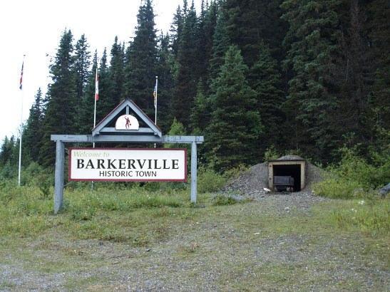 http://backup-mw-xp.de/images/Canada2009/barkerville.jpg