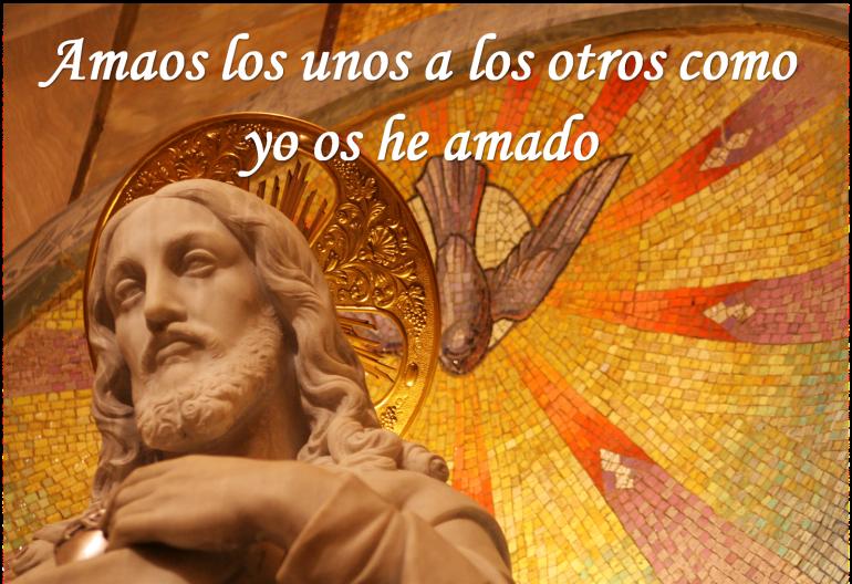 C:\Users\Cesc\Desktop\Jesus_Amor.png