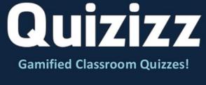 Quizzizz.png