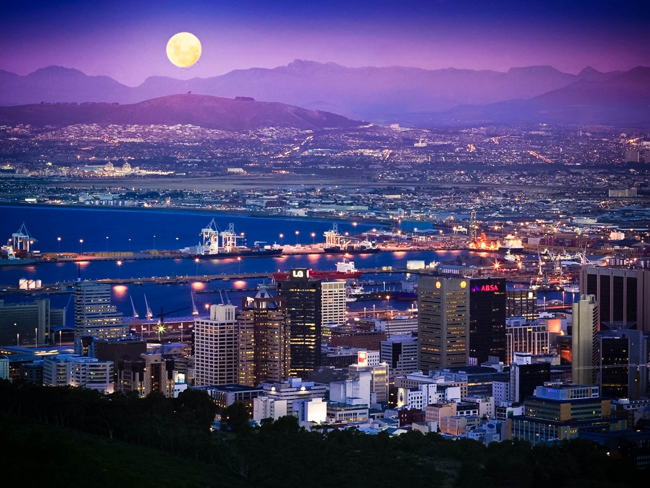 south-africa-cape-town-city-evening.jpg