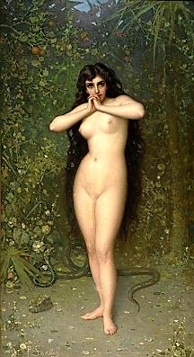 http://upload.wikimedia.org/wikipedia/commons/d/d5/Szyndler_Eve.jpg