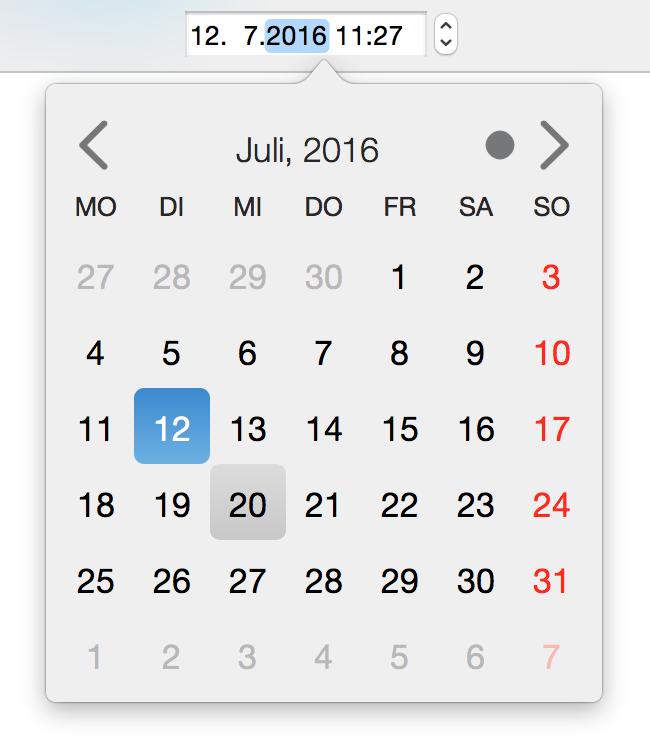 Bildschirmfoto 2016-07-20 um 12.26.02.png