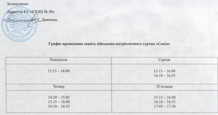 графік_патріот.jpg