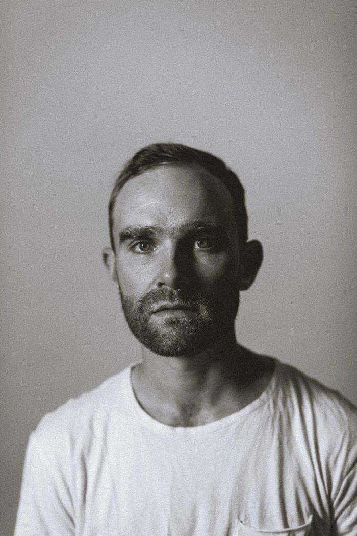Portrait Fabien Piché © Emilie Dumais