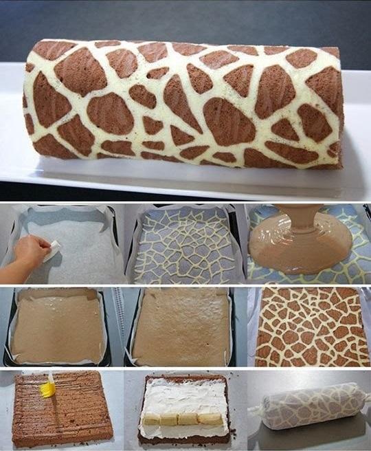 Swiss-Roll-Cake-With-Giraffe-Pattern-F.jpg