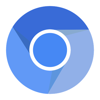 Site Isolation in Chromium Browsers