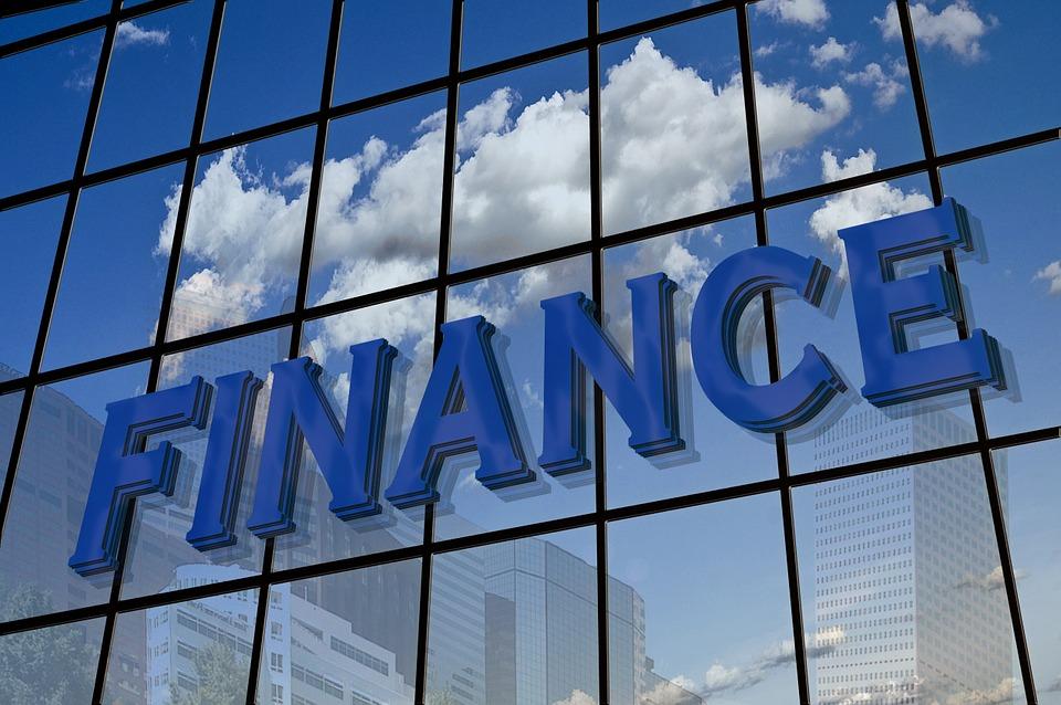 finance-108655_960_720.jpg