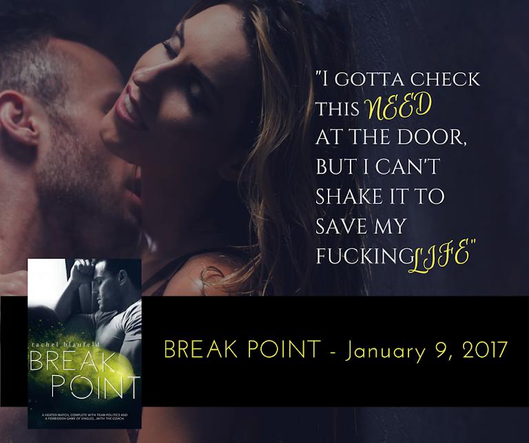 break point teaser 2.png