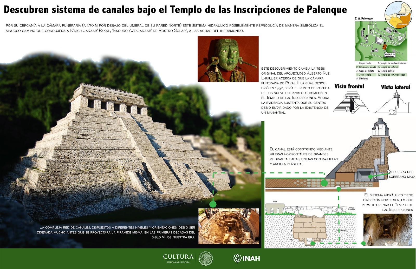 20160725_infografia_canalespalenque.jpg