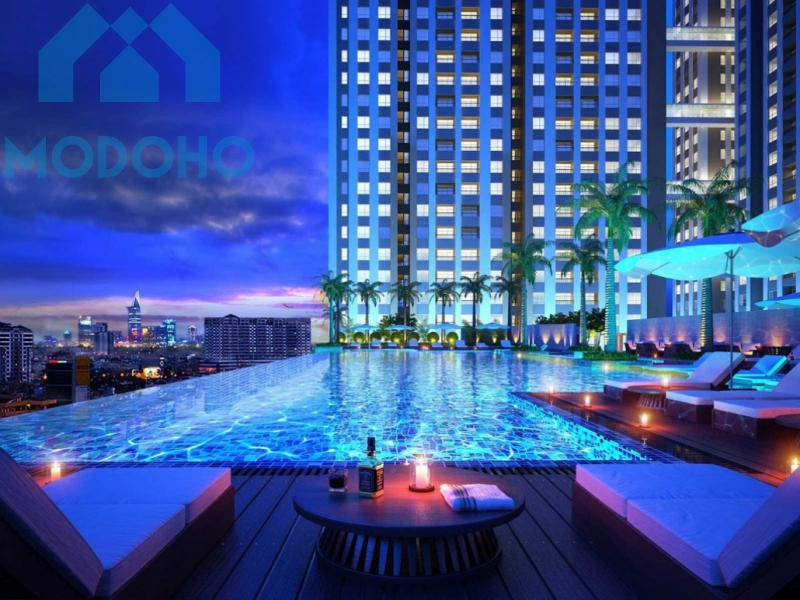 an-phu-apartments-for-rent-1